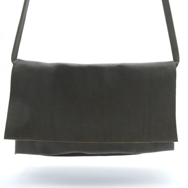 Tas Dolly O. groen